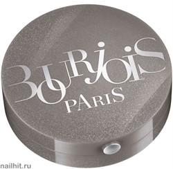 "Bourjois 392073 Тени для век ""Ombre A paupieres"" тон 07"