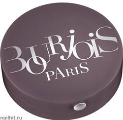 "Bourjois 392083 Тени для век ""Ombre A paupieres"" тон 08"