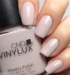 268 VINYLUX CND Unlocked Весна 2018 Коллекция Nude