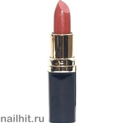 26183 Триумф TF Помада для губ COLOR RICH тон 18 мат. медовый грильяж