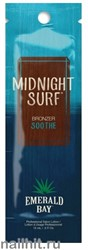 6582 Emerald Bay Крем для загара 15мл Midnight Surf