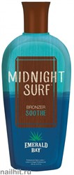 7682 Emerald Bay Крем для загара 250мл Midnight Surf