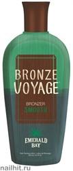 9904 Emerald Bay Крем для загара 250мл Bronze Voyage