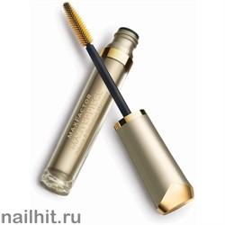 MaxFactor Тушь для ресниц объём+ разделение MASTERPIECE 02 коричневая