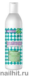 12869 Indigo Органик 11201 Бальзам-маска для волос Вегетарианская 200мл реанимация, восстановление, укрепление