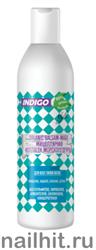 12864 Indigo Органик 11196 Бальзам-маска для волос Мицеллярная 1000мл очищение, защита, питание, детокс