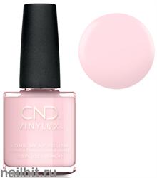 295 Vinylux CND Aurora Весна 2019 Коллекция Exclusives (холодный и сияющий, розовый)