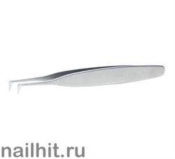 12713 Сталекс Пинцет TE-40/4 EXPERT 40 TYPE 4 (башмачок 60)
