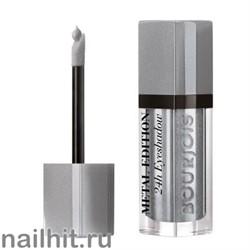 "Bourjois 517008 Тени для век ""SATIN Edition Eyeshadow"" тон 08"