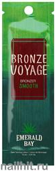 9905 Emerald Bay Крем для загара 15мл Bronze Voyage