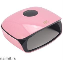 13944 SML S7 Лампа для ногтей LED/UV (68Вт, 36 светодиодов LG) Pink orange