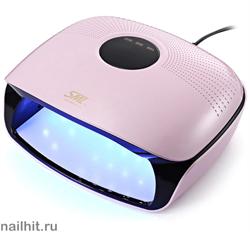 13970 SML S7 Лампа для ногтей LED/UV (68Вт, 36 светодиодов LG) Pink