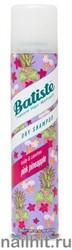 14870 Batiste Dry Shampoo Pink Pineapple 200мл Сухой шампунь для волос