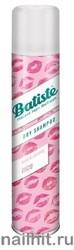 14866 Batiste Dry Shampoo Nice 200мл Сухой шампунь для волос