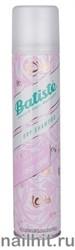 14871 Batiste Dry Shampoo Rose Gold 200мл Сухой шампунь для волос