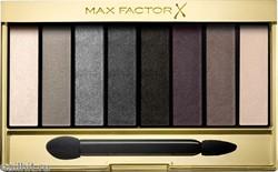 "Max Factor Тени для век ""Masterpiece Nude Palette"" тон 06 skylights"
