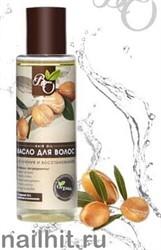 230185 Bliss Organic Масло для волос Лечение и Восстановление 100мл