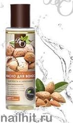 230178 Bliss Organic Масло для волос Укрепление и Рост 100мл