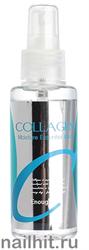 15990 Enough Лосьон 0040 Увлажняющий мист с коллагеном 100мл Collagen Moisture Essential Mist