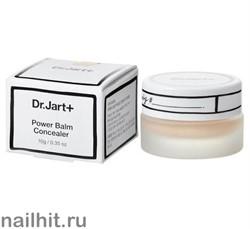 16137 Dr.Jart+ 6066 Консилер-бальзам влагостойкий, устойчив к воздействию влаги и пота, тон №1