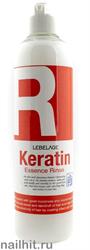 13102 Lebelage 0264 Кондиционер для волос с кератином 300мл против выпадения