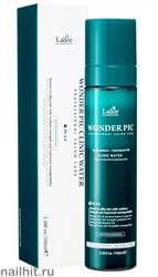 16728 Lador 3682 Увлажняющий мист для волос с растительными экстрактами 100мл Wonder Pic Clinic Water
