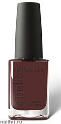 473 Kinetics SolarGel Лак гелевый для ногтей 15мл (Стойкий, БЕЗ уф-лампы)