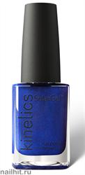 491 Kinetics SolarGel Лак гелевый для ногтей 15мл (Стойкий, БЕЗ уф-лампы)